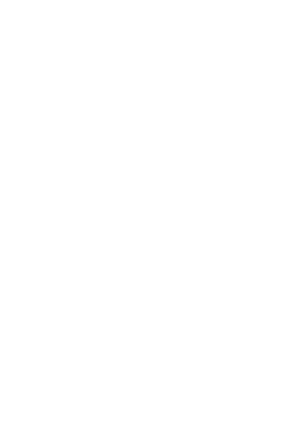 Логотип фестиваля «Зодчество»